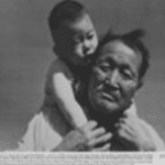 San Joaquin Valley Japanese Americans