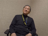 Paul Saito interview