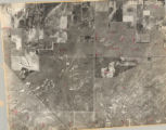 1937 13-ABI 69-23 [Fresno County, California aerial survey, 1937]