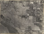 1937 13-ABI 59-58 [Fresno County, California aerial survey, 1937]