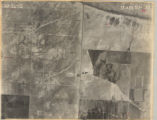 1937 13-ABI 59-51 [Fresno County, California aerial survey, 1937]