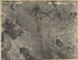 1937 13-ABI 59-61 [Fresno County, California aerial survey, 1937]