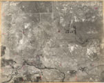 1937 13-ABI 69-25 [Fresno County, California aerial survey, 1937]