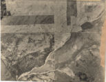 13-ABH 50-81 [Fresno County, California aerial survey, 1937]