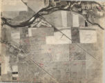 13-ABH 51-9 [Fresno County, California aerial survey, 1937]