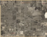 13-ABK 63-51 [Fresno County, California aerial survey, 1937]