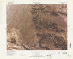 CIM AZ-MX Sheet 18 [Arizona - Sonora, 1979] East of Lukeville port of entry