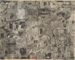 1937 13-ABJ 68-53 [Fresno County, California aerial survey, 1937]