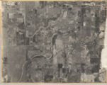 1937 13-ABJ 67-72 [Fresno County, California aerial survey, 1937]