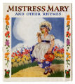 Mistress Mary and Other Rhymes