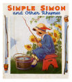 Simple Simon and Other Rhymes