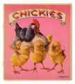 Chickies