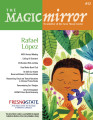 Magic Mirror no 32