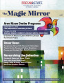 Magic Mirror no 28