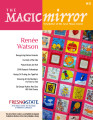 Magic Mirror no 31
