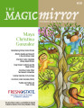 Magic Mirror no 30