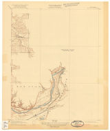 Folsom quadrangle, California[cartographic material] /Department of  the Interior, U.S. Geolgical...