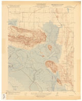 California (Solano County) Denverton quadrangle[cartographic material].