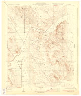 California Avenal Gap quadrangle[cartographic material] /topography by M.J. Harden and J.L....