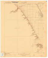 Patterson quadrangle, California--Stanislaus County[cartographic material] /Department of the...