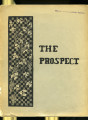 1912_10 The Prospect, October 1912